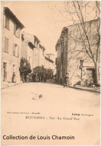rougiers11
